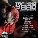 training yaad riddim