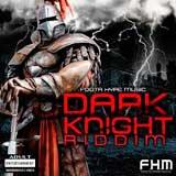 dark knight riddim