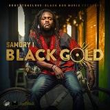 samory i black gold