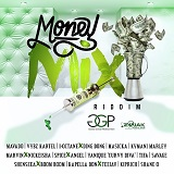 money mix riddim