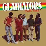 gladiators full time