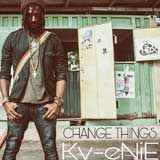 ky enie change things