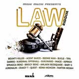 law riddim