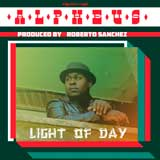 alpheus light of day