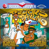doctors darling riddim