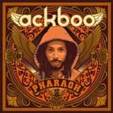 ackboo pharaoh