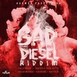 bad diesel riddim