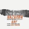 obf feat nazamba linval thompson