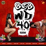 868 wd40 riddim