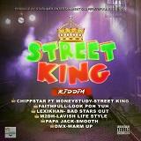 street king riddim