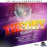 theory riddim