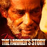 max romeo the farmers story