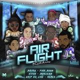 air flight riddim