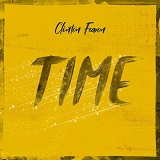 clinton fearon time