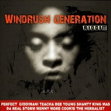 windrush generation riddim