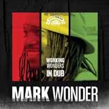 mark wonder working wonders in dub
