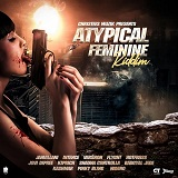 atypical feminine riddim