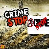 crime stop riddim remastered