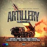 artillery riddim