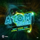 atom riddim