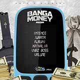 banga money riddim pt 2