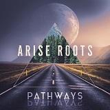 arise roots pathways