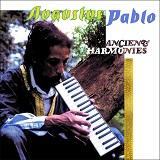 augustus pablo ancient harmonies
