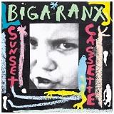 biga ranx sunset cassette