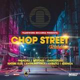 chop street riddim