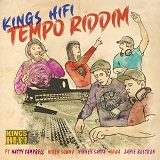 kings hifi tempo riddim
