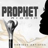 prophet riddim