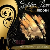 golden love riddim