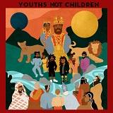 luv mlitia youths not children
