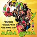 mama afrika riddim