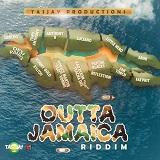 outta jamaica riddim