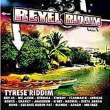 reyel-riddim-1