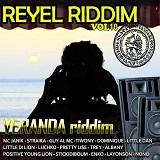 reyel-riddim-10