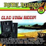 reyel-riddim-11