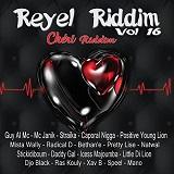 reyel-riddim-16
