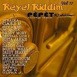 reyel-riddim-17