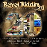 reyel-riddim-20