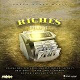 riches riddim