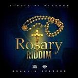rosary riddim