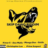 skip dawg riddim