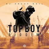 top boy riddim