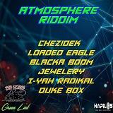atmosphere riddim