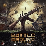 battle ground riddim