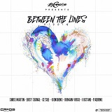 between the lines riddim