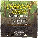 charcoal riddim