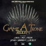 game a trone riddim
